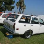 JCCS2010-158_NissanBluebird_Datsun510Wagon