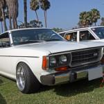 JCCS2010-164_NissanBluebird_Datsun610