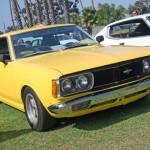 JCCS2010-165_NissanBluebird_Datsun610
