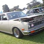 JCCS2010-170_NissanBluebird_Datsun610Wagon