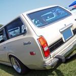 JCCS2010-171_NissanBluebird_Datsun610Wagon