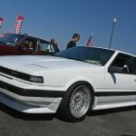 JCCS2010-174_NissanSilvia_Datsun200SX_S12