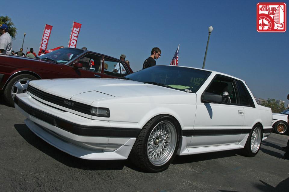 Nissan Silvia S15 For Sale >> Nissan Ca18det Engine, Nissan, Free Engine Image For User Manual Download