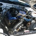 JCCS2010-177_NissanSilvia_Datsun200SX_S12