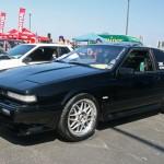 JCCS2010-181_NissanSilvia_Datsun200SX_S12