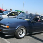 JCCS2010-184_NissanSilvia_Datsun200SX_S12