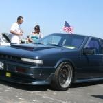 JCCS2010-185_NissanSilvia_Datsun200SX_S12