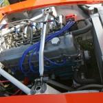JCCS2010-206_NissanFairladyZ_Datsun240Z_Racing