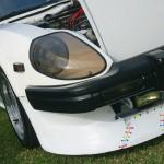 JCCS2010-209_NissanFairladyZ_Datsun280ZX_S130