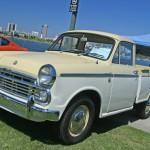 JCCS2010-236_Nissan_Datsun320Pickup