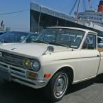 JCCS2010-241_Nissan_Datsun521