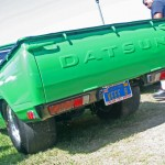 JCCS2010-245_Nissan_Datsun720
