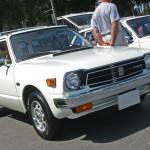 JCCS2010-276_HondaCivicWagon