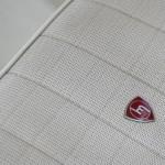 SevenStock2010-064_MazdaR100