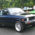 SevenStock2010-067_MazdaR100