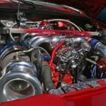 SevenStock2010-113_Datsun510_NissanBluebird