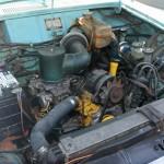 SevenStock2010-118_Nissan_Datsun521