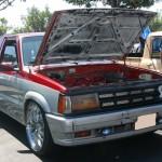 SevenStock2010-156_MazdaB2000