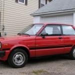 1982 Toyota Starlet 01