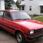 1982 Toyota Starlet 02