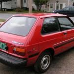 1982 Toyota Starlet 03