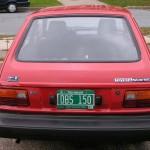 1982 Toyota Starlet 04