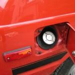 1982 Toyota Starlet 05