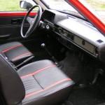1982 Toyota Starlet 06