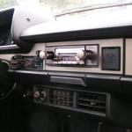 1982 Toyota Starlet 08