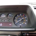 1982 Toyota Starlet 09