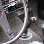 1982 Toyota Starlet 10