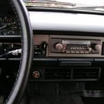 1982 Toyota Starlet 11