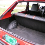 1982 Toyota Starlet 16