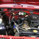 1982 Toyota Starlet 20