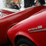 ArtCenterCarClassic2010_025_Datsun_1600_Fairlady_Roadster