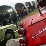 ArtCenterCarClassic2010_026_Datsun_1600_Fairlady_Roadster