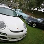 ArtCenterCarClassic2010_028_Porsches