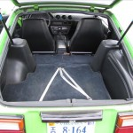 Datsun 280ZX Citrus Green08