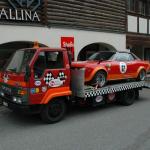 Swiss Toyota Museum 04
