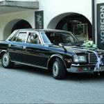 Swiss Toyota Museum 05