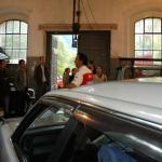 Swiss Toyota Museum 06