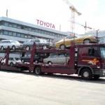 Swiss Toyota Museum 07