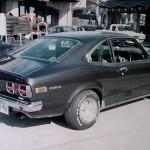kobayashi tire & wheel - mazda rx-3