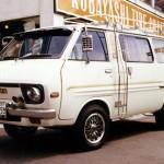 kobayashi tire & wheel - toyota liteace