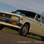 1970 Toyota Crown S55 01