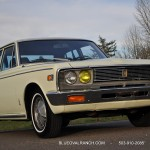 1970 Toyota Crown S55 02