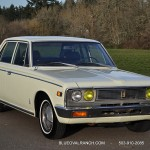 1970 Toyota Crown S55 03