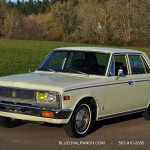 1970 Toyota Crown S55 04
