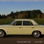 1970 Toyota Crown S55 05