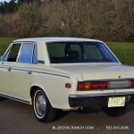 1970 Toyota Crown S55 06